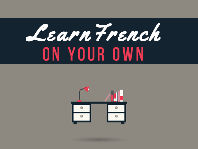 learn-french-on-your-own-th