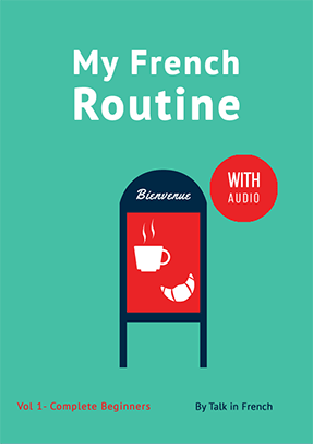 My-French-Routine--volume-1-wc