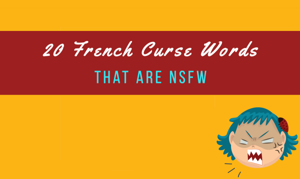 NSFW-French-curse-words-fb