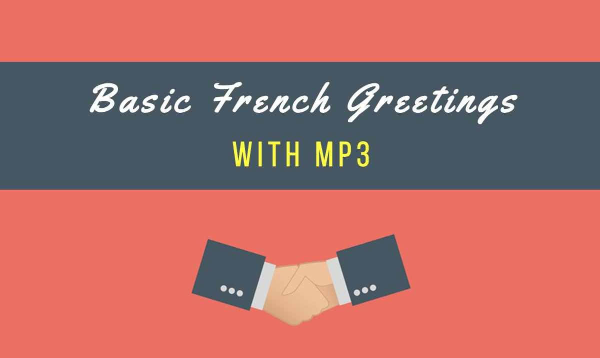 basic-french-greetings-lesson-audio-fb