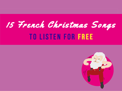 french-christmas-songs-free-th