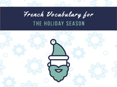 french-christmas-vocabulary-th