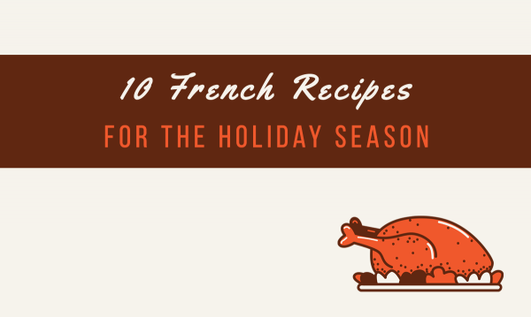 french-recipes-holiday-season-fb