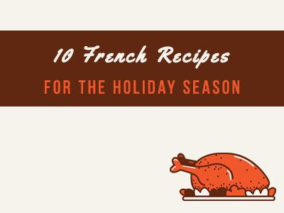 french-recipes-holiday-season-th