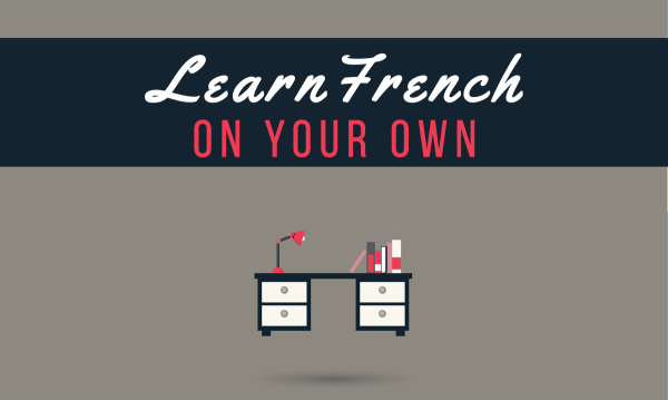 learn-french-on-your-own-fb