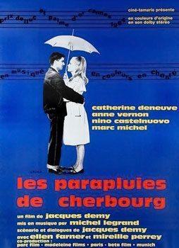 UmbrellasofCherbourg