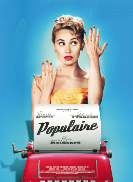 دانلود فیلم سینمایی فرانسوی زبان