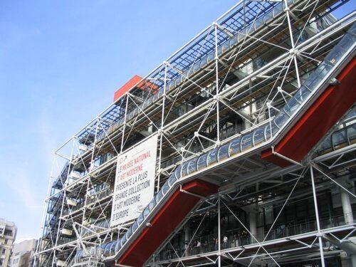 Pompidou_center