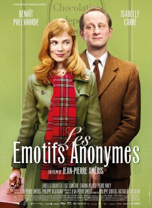 Les_emotifs_anonymes