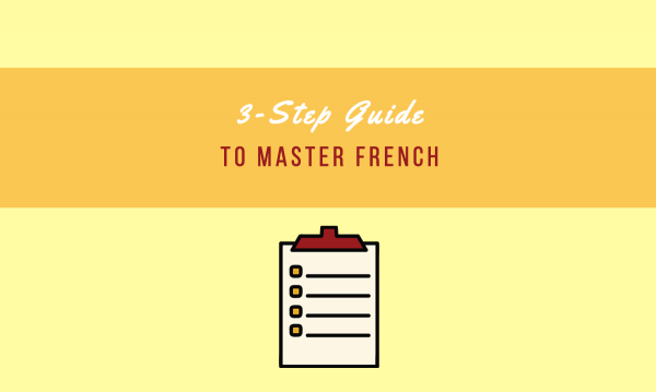 3-step-guide-master-french-fb
