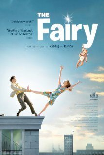 The_Fairy_film