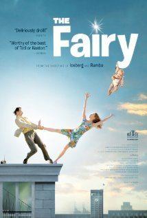 The_Fairy_film