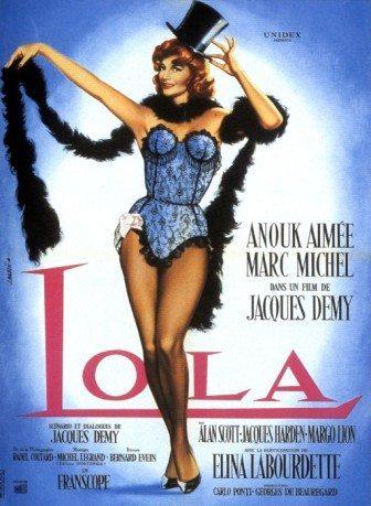 فیلم سینمایی فرانسوی