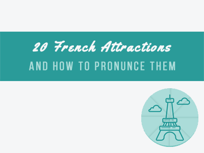 french-attractions-pronunciation-th