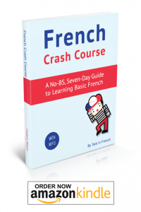 french crash available kindle