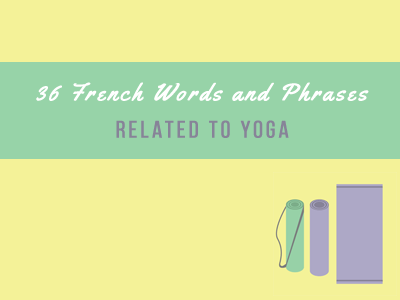 french-vocabulary-yoga-th