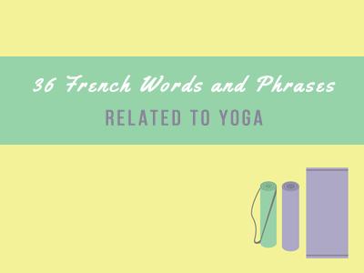 french-vocabulary-yoga-th