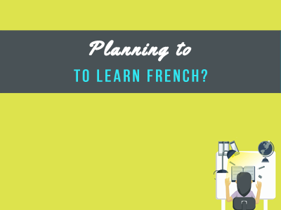 planning-to-learn-french-th
