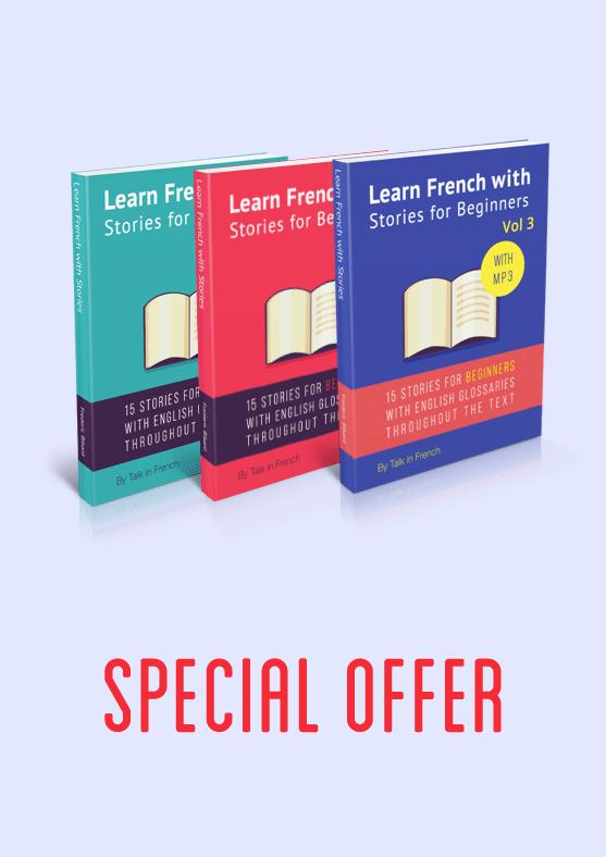 reading-beginners-package-woocommerce