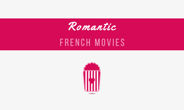 An analysis of a romantic french film
