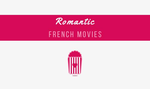 romantic-french-movies-fb