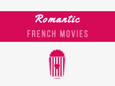 romantic-french-movies-th