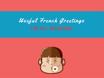 useful-french-greetings-th