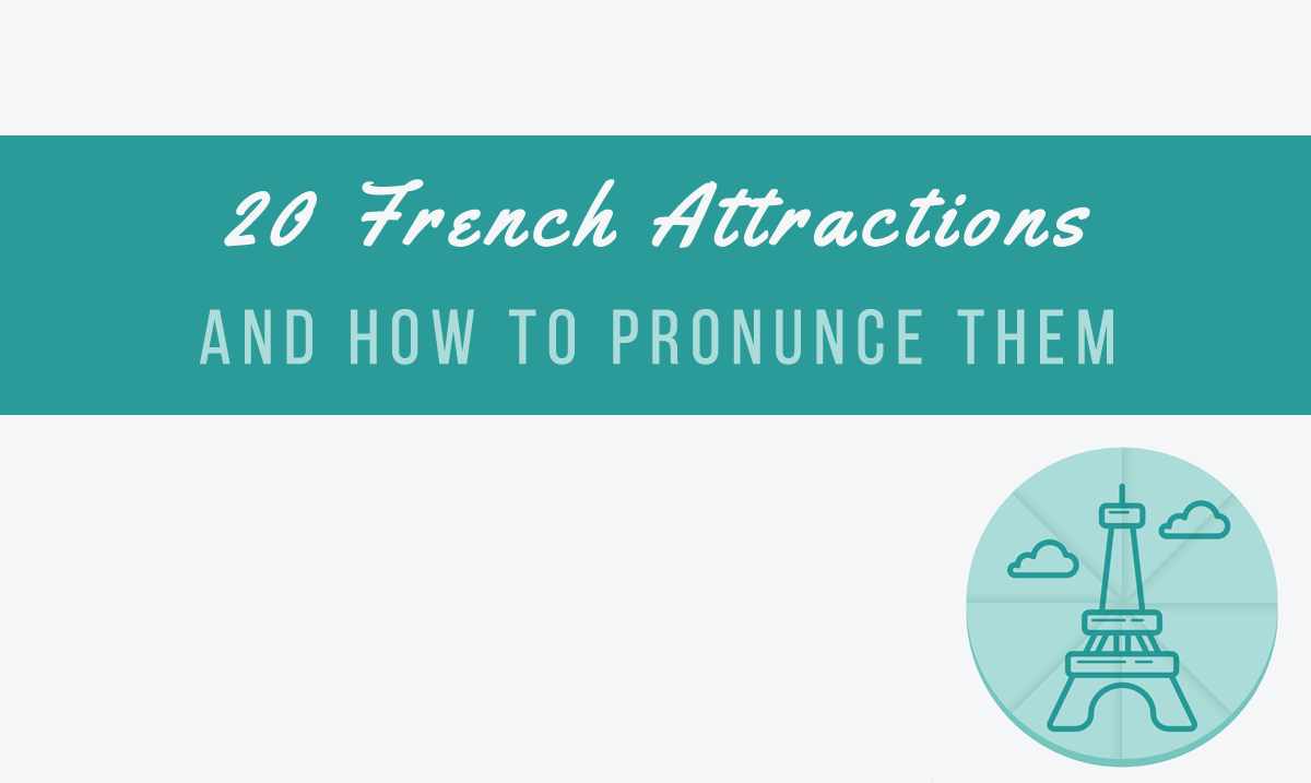 french-attractions-pronunciation-fb