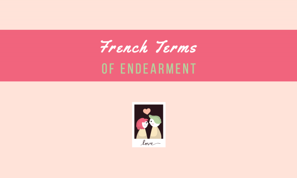 french-terms-endearment-fb