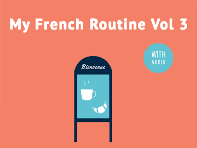 my-french-routine-vol 3 th