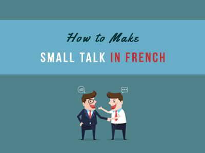 talk-in-french