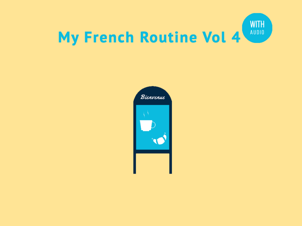 My-French-Routine--facebook-image-vol-4