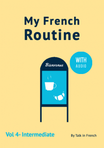 My-French-Routine--woocommerce-vol-4
