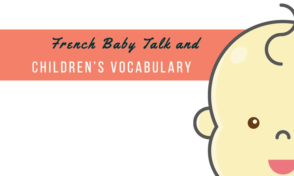 french-baby-talk-childrend-vocabulary-fb