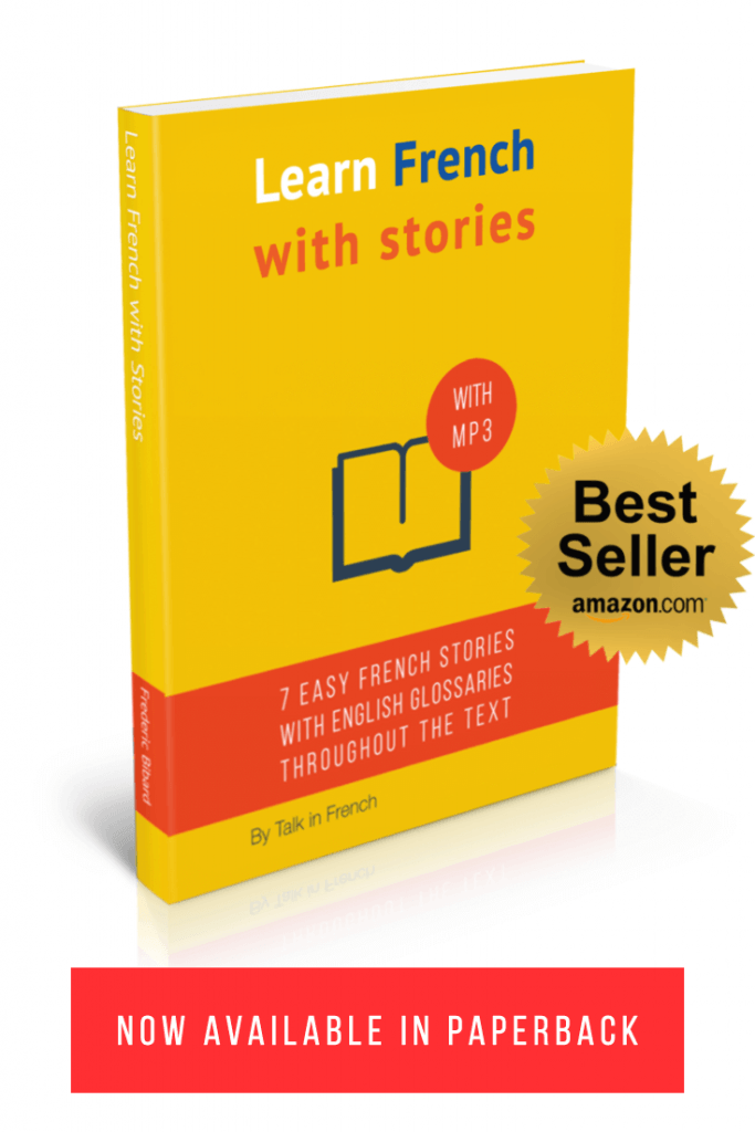 learn-french-stories-french-paperback-available