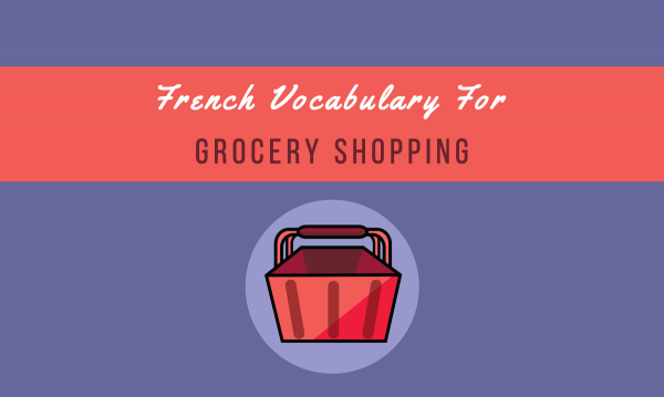 french-grocery-fb