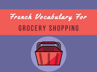 french-grocery-th