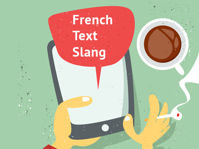 french-text-slang-th