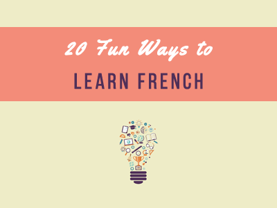 fun-ways-to-learn-french-th