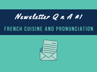 newsletter-q-n-a-1-th