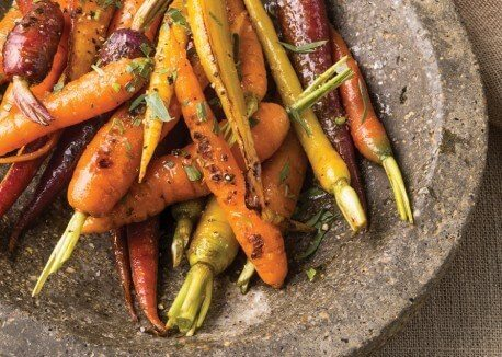 Maple_Glazed_Carrots