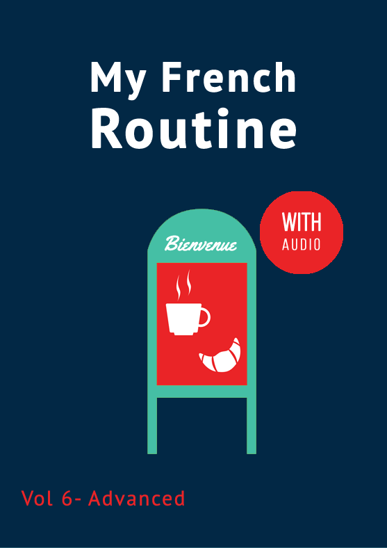 My-French-Routine-woocommerce-vol-6