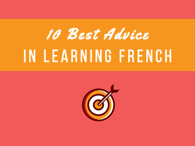 best-advice-learning-french-th
