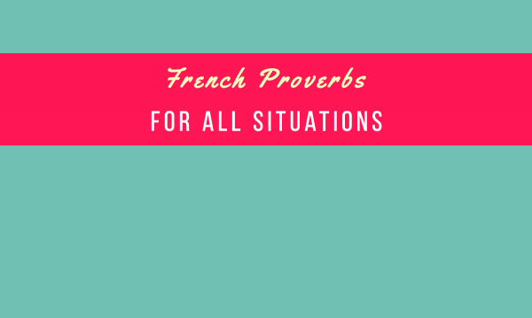 french-proverbs-situations-fb