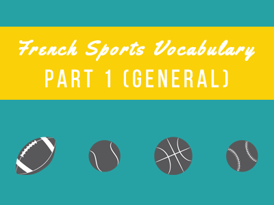 french-sports-vocabulary-general-th
