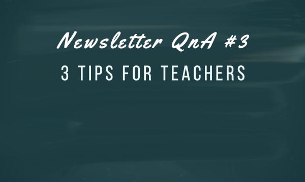 french-teacher-tips-fb