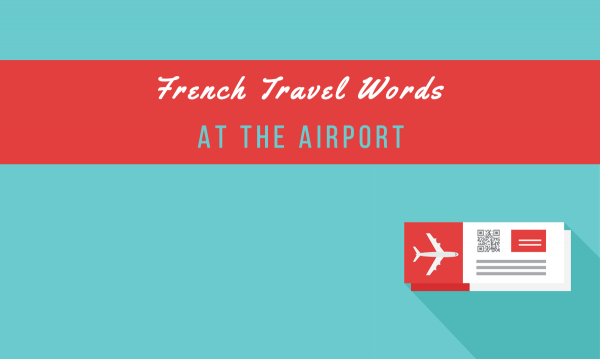 french-vocabulary-airport-fb