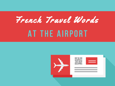 french-vocabulary-airport-th