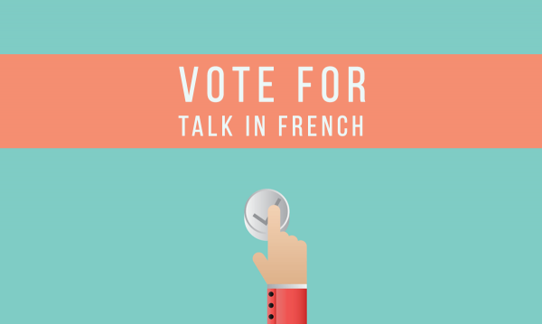 vote-talk-in-french