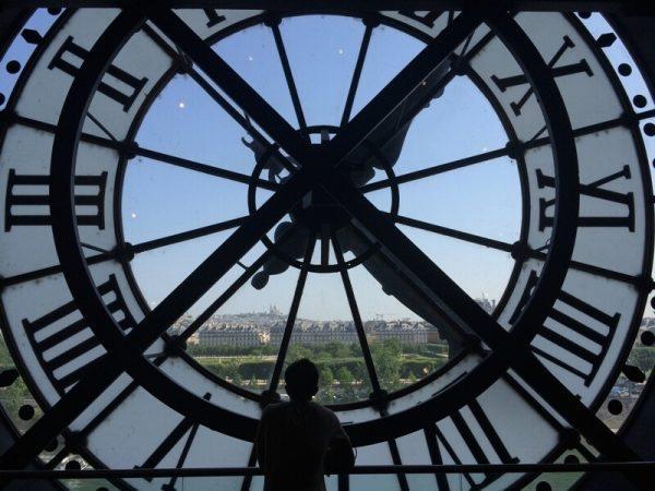 Clockmuseedorsay